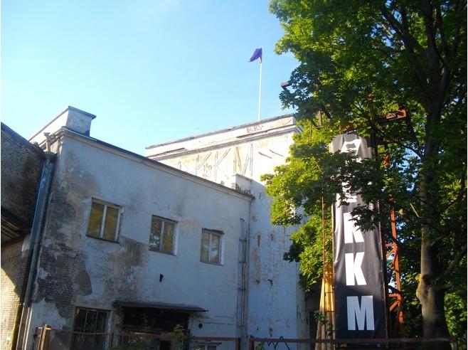 EKKM_Tallinn_Tallinn