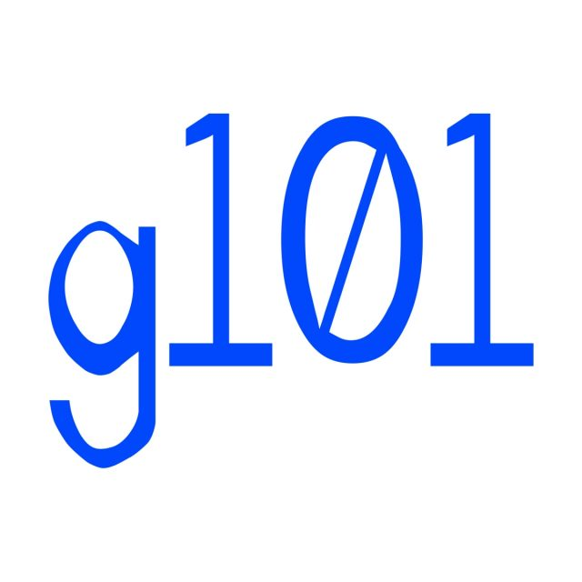 galerija 101