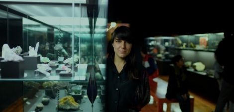 Margarida Mendes