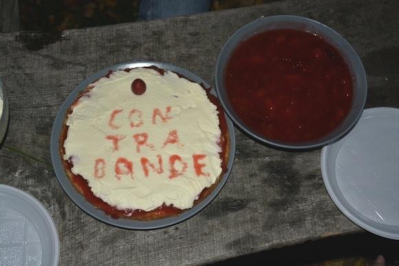 contrabbando-tortas
