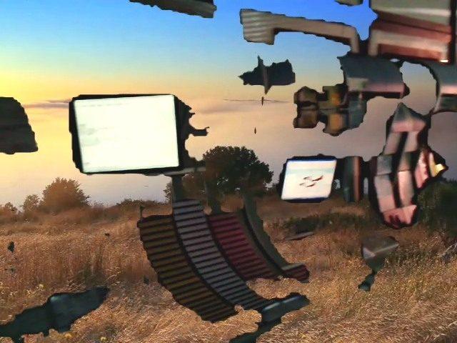 ST-radar_sunset-s