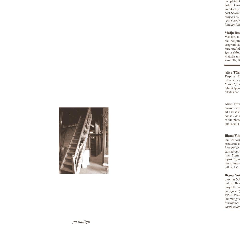 IEVADS_PAGE-2B