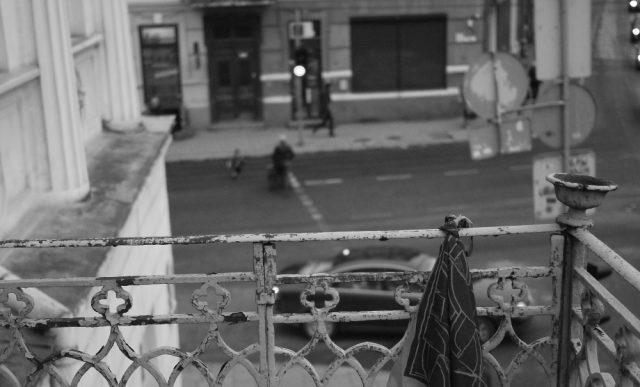 balcony final image