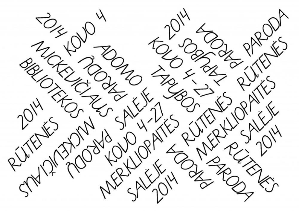 rutene_2-page-001-1024x723