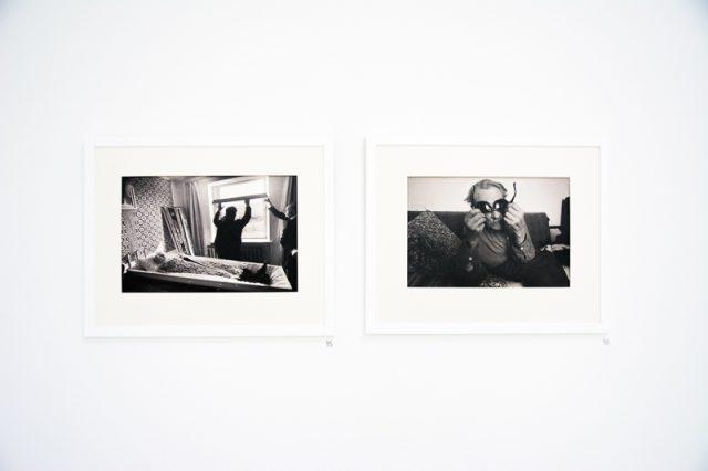 Vito Luckaus fotografijos retrospektyva-5