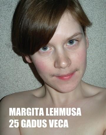 lmc_margita_lehmusa_60f30