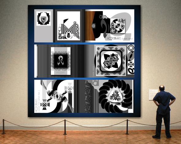 contemporary-art1