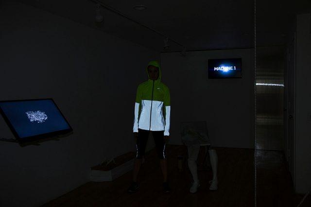 Ugnius_Gelguda_Neringa_Cerniauskaite_The_Metaphysics_Of_The_Runner