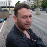 Geir Haraldseth