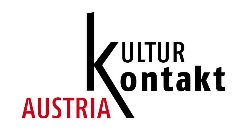 Kulturkontakt-Austria-web