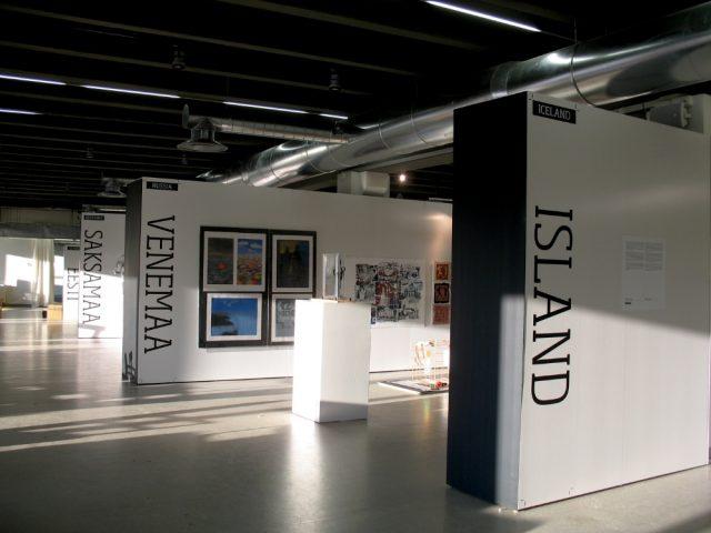 E-expositions-at-Tallinn-Song-Festival-Grounds