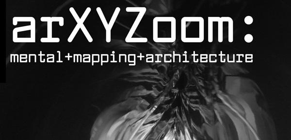 arXYZoom