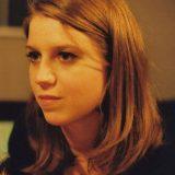 Beth Rose Caird