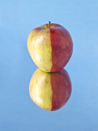 mmkk_Apple