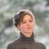 Eglė Mikalajūnė