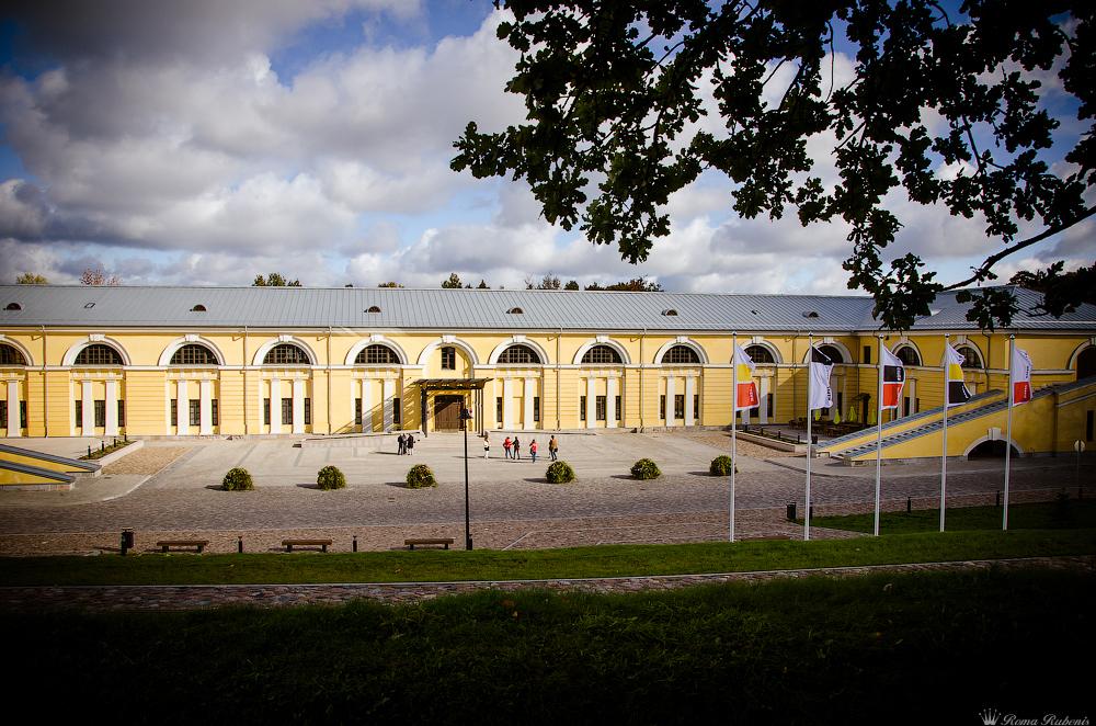 rothko centre