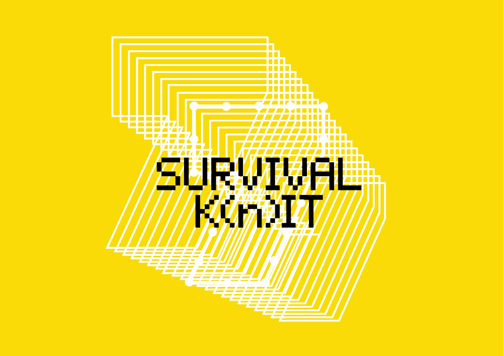 SurvivalK(n)it7
