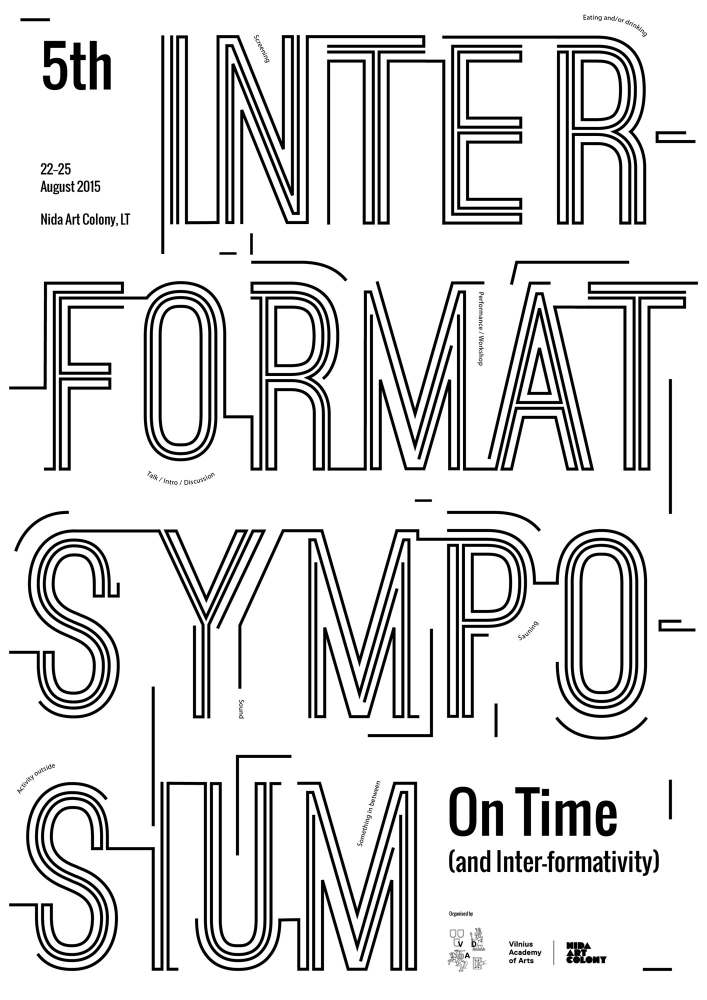 interformat 2015