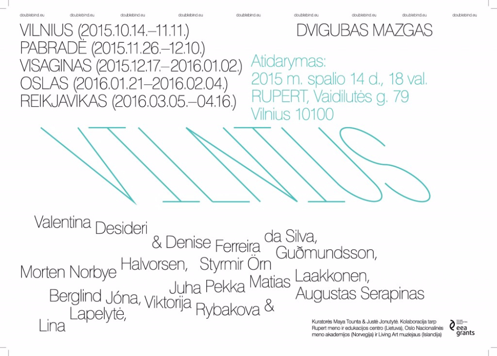 151008-EEA-poster-Vilnius-print-page-0011-1024x734