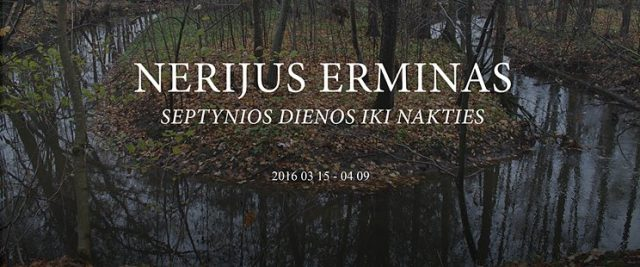 N.Erminas