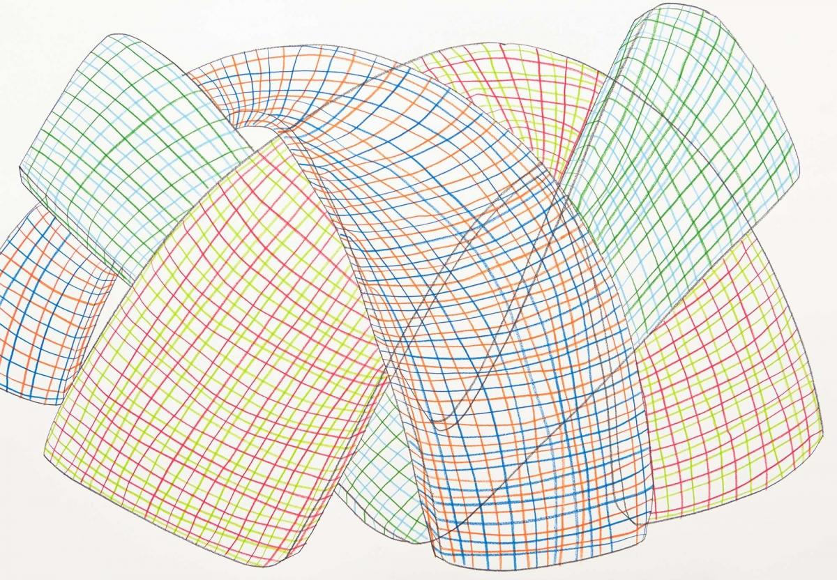 01-A_Bielawska_drawing.resized