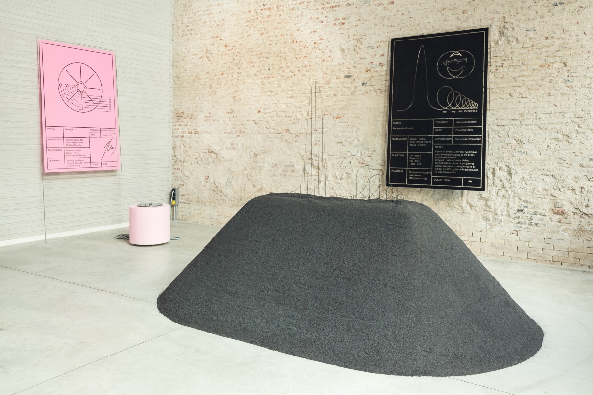 Airtime_by Julijonas Urbonas_Installation View2