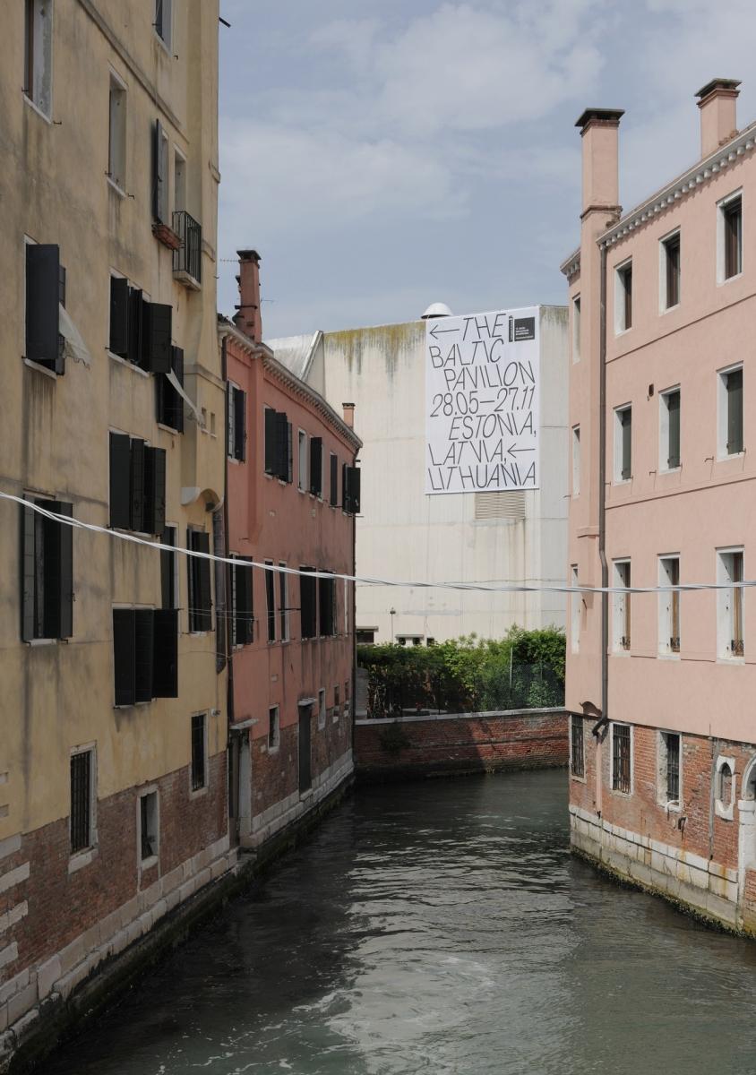 Baltic_Pavilion_Venice_Biennale_2016_©David Grandorge_40