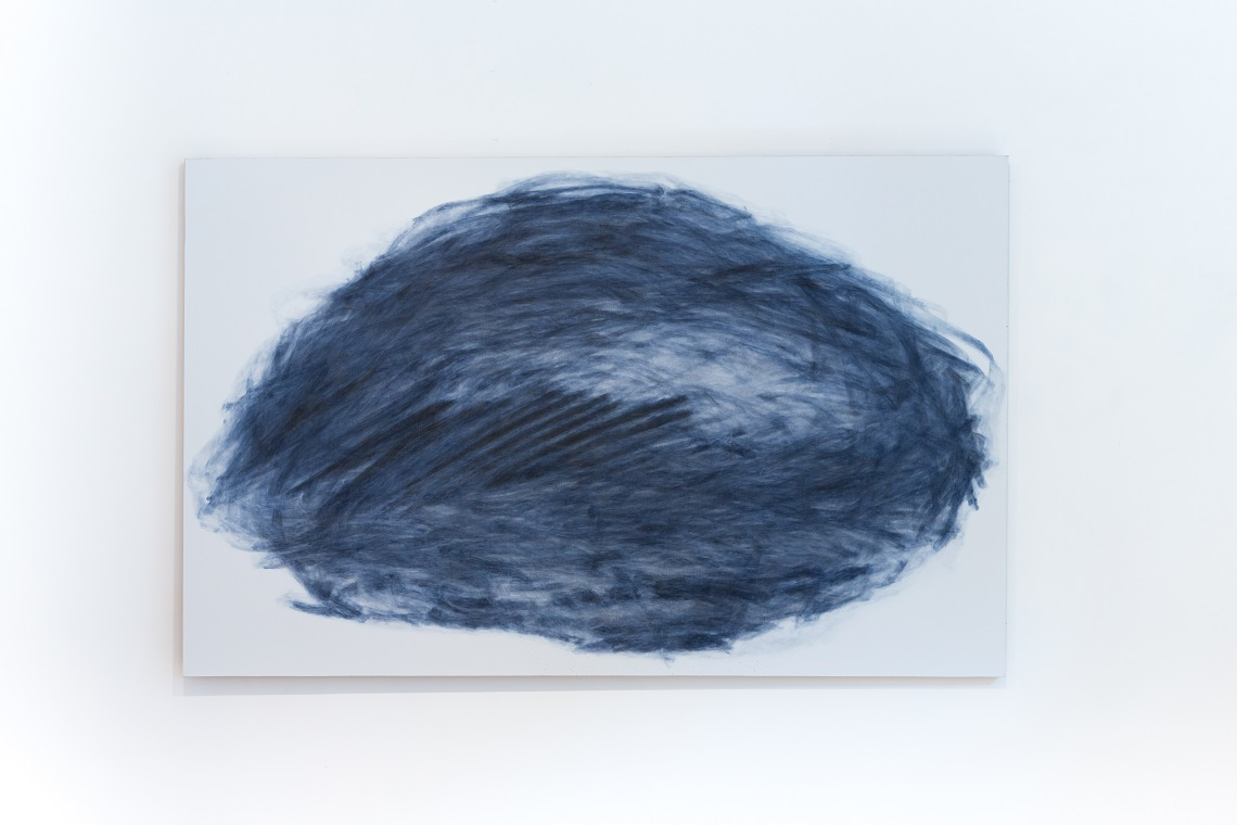 6_brivere_dark cloud_at gallery alma