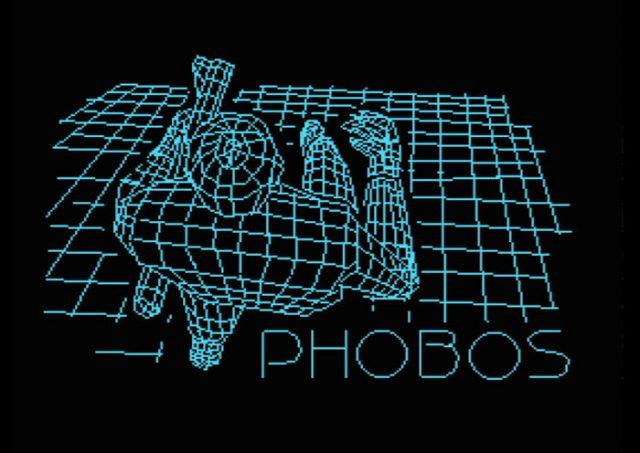 t2_phobos