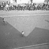 t2_8_jeu_de_balle_1948