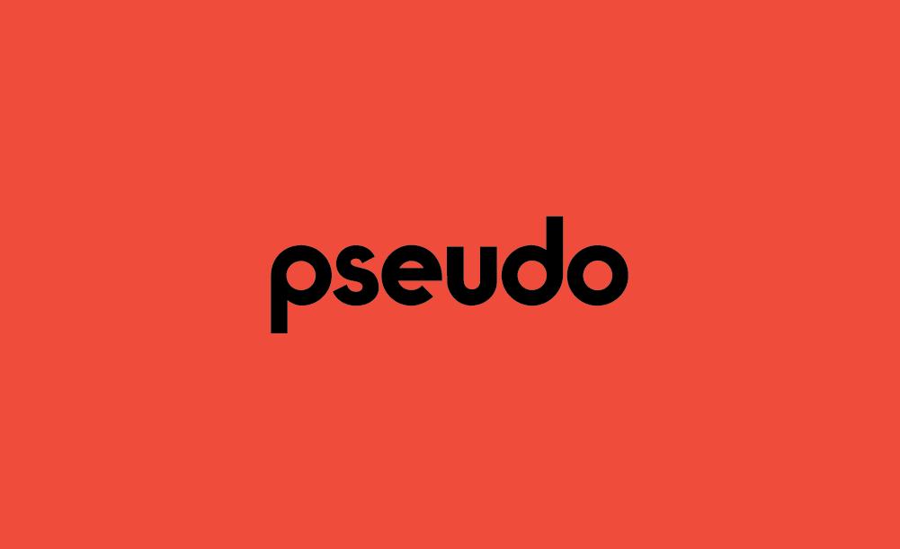 pseudo_web_1000x610px-02-02