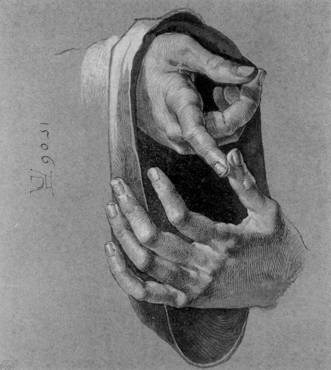 study-of-hands-1506_durer