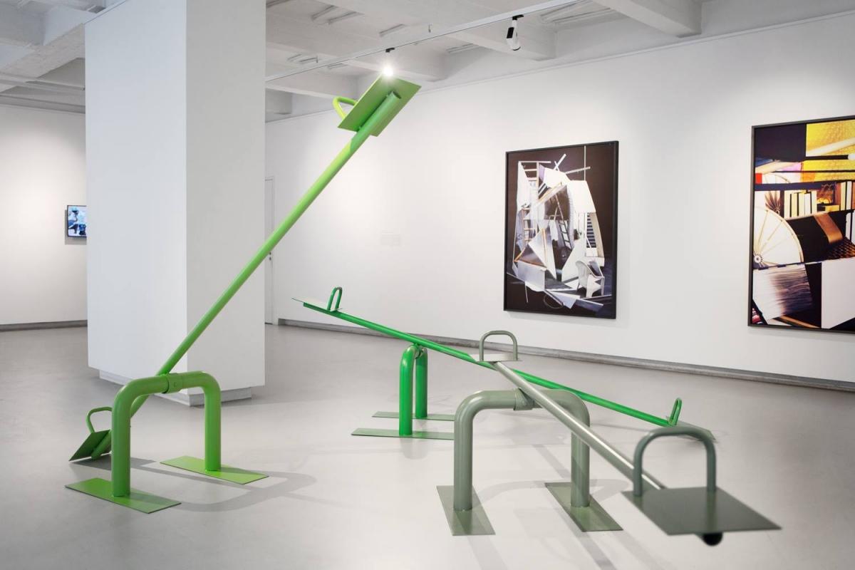kaunas-gallery11