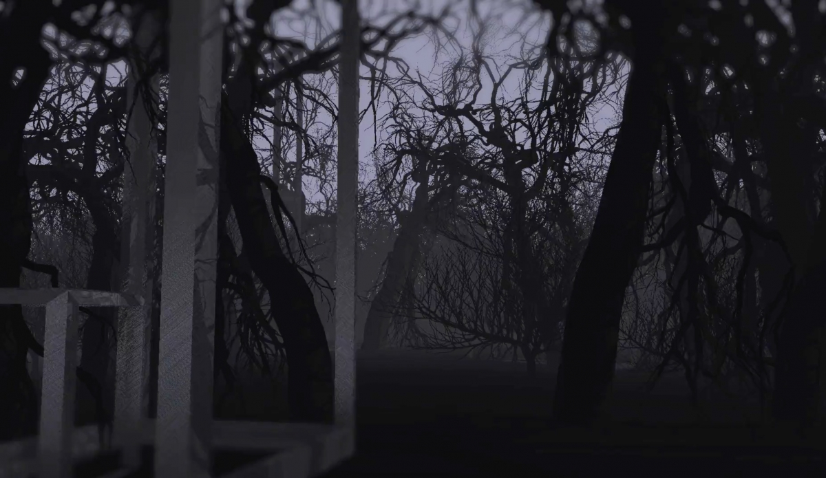 konstanet_mariametsalu_fuchsia-3_forest