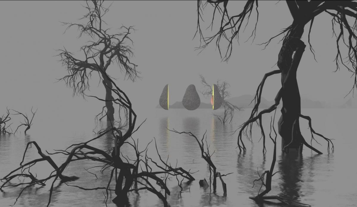 konstanet_mariametsalu_fuchsia-3_swamp