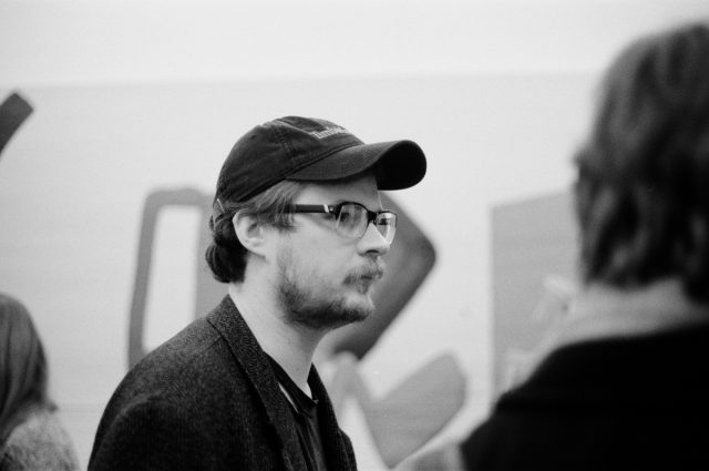 portrets-1-foto-zigmars-jauja