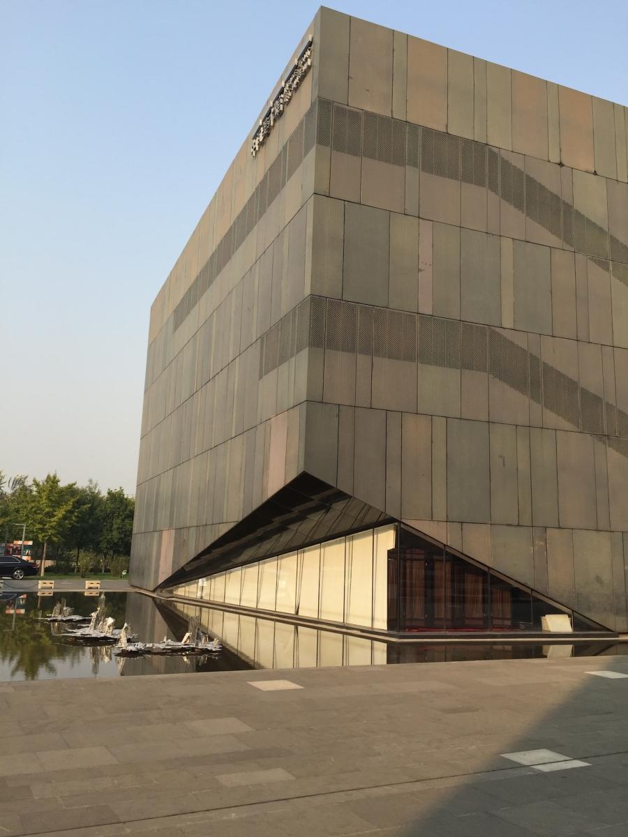 inside_out_muziejus