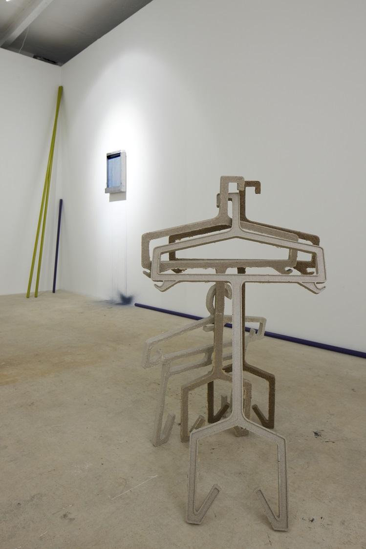 janis_dzirnieks_installation_view4_2016_fotoansisstarks