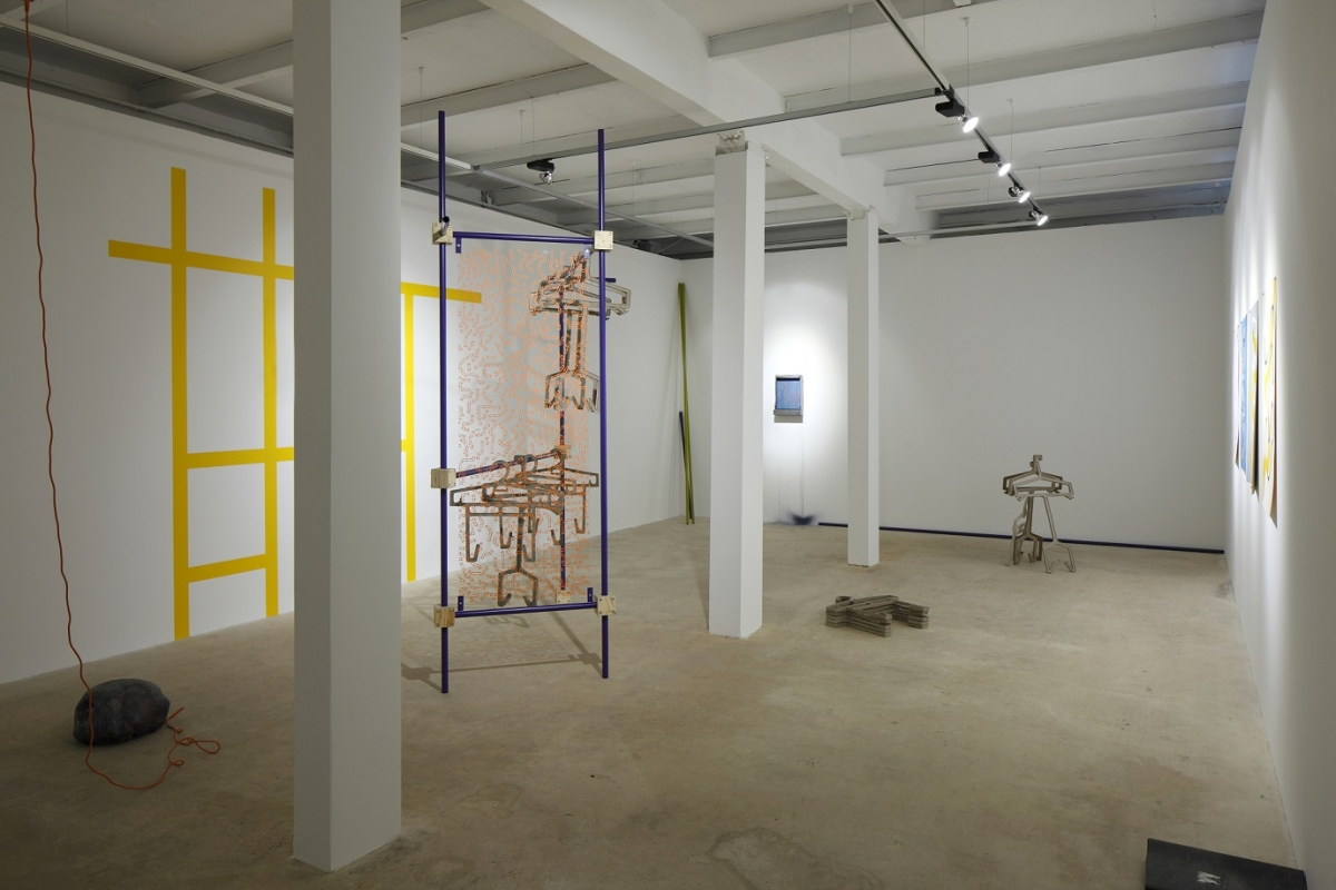 janis_dzirnieks_installation_view_2016_fotoansisstarks