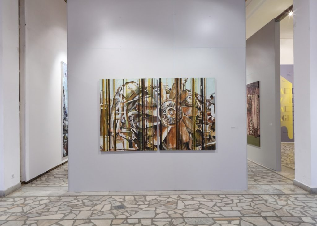 andris-vitolins-nauja-patirtis-2014-1024x732