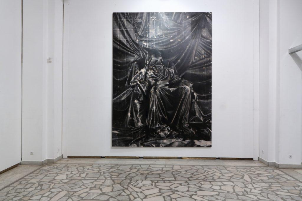 mircea-suciu-gelezinecc87-uzdanga-1-2015-1024x683