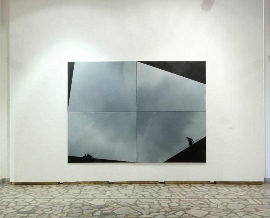rafal-bujnowski-zemyn-2016-1024x827