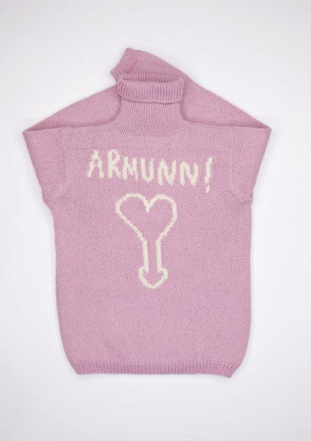 armunn-sweater-2014-photo-anu-vahtra