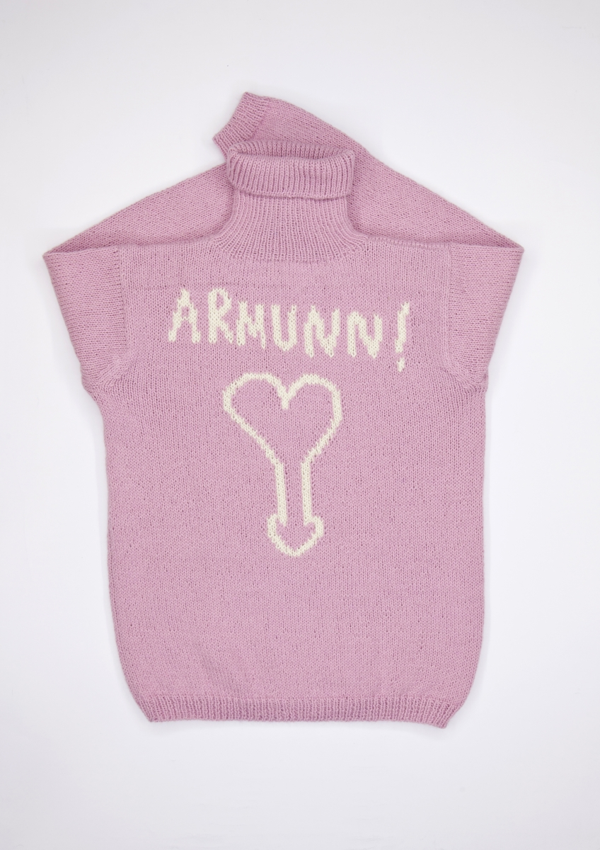 armunn-sweater-2014-photo-anu-vahtra