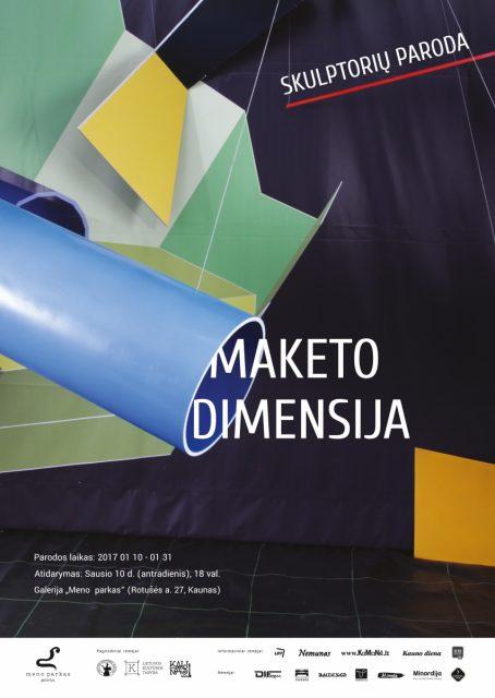maketo_dimensija_1