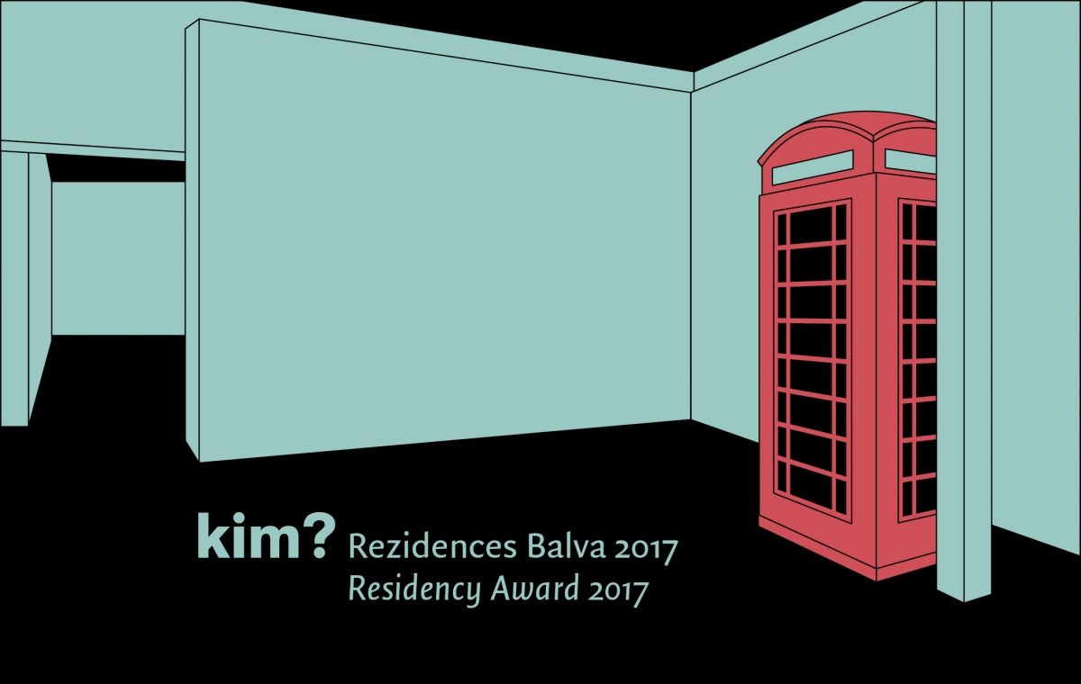 RezidencesBalva2017