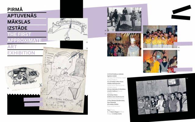 Aptuvena maksla-page-001