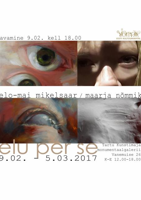 Elu-per-se_plakat