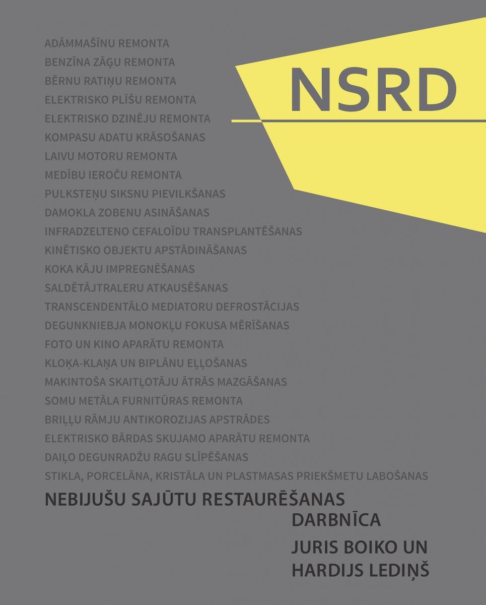 NSRD_Ledins_un_Boiko_graamatas_vaaks