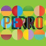 banner_web_hobusepea_perro